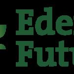 Eden Futures